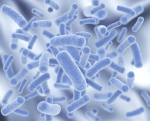 Legionella-Risk-Assessment