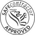 SC-Logo120x120