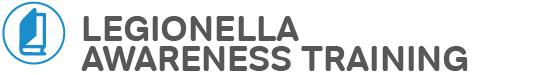Legionella_Awareness_Training
